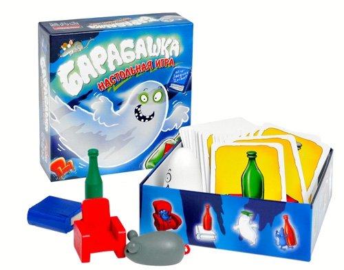 Любимые игрушки, те, которые вы ждали! Всевозможные конструкторы, лабиринты, домашняя песочница, наборы для творчества и опытов, настольные игры и многое-многое другое-4 Предновогодний экспресс!