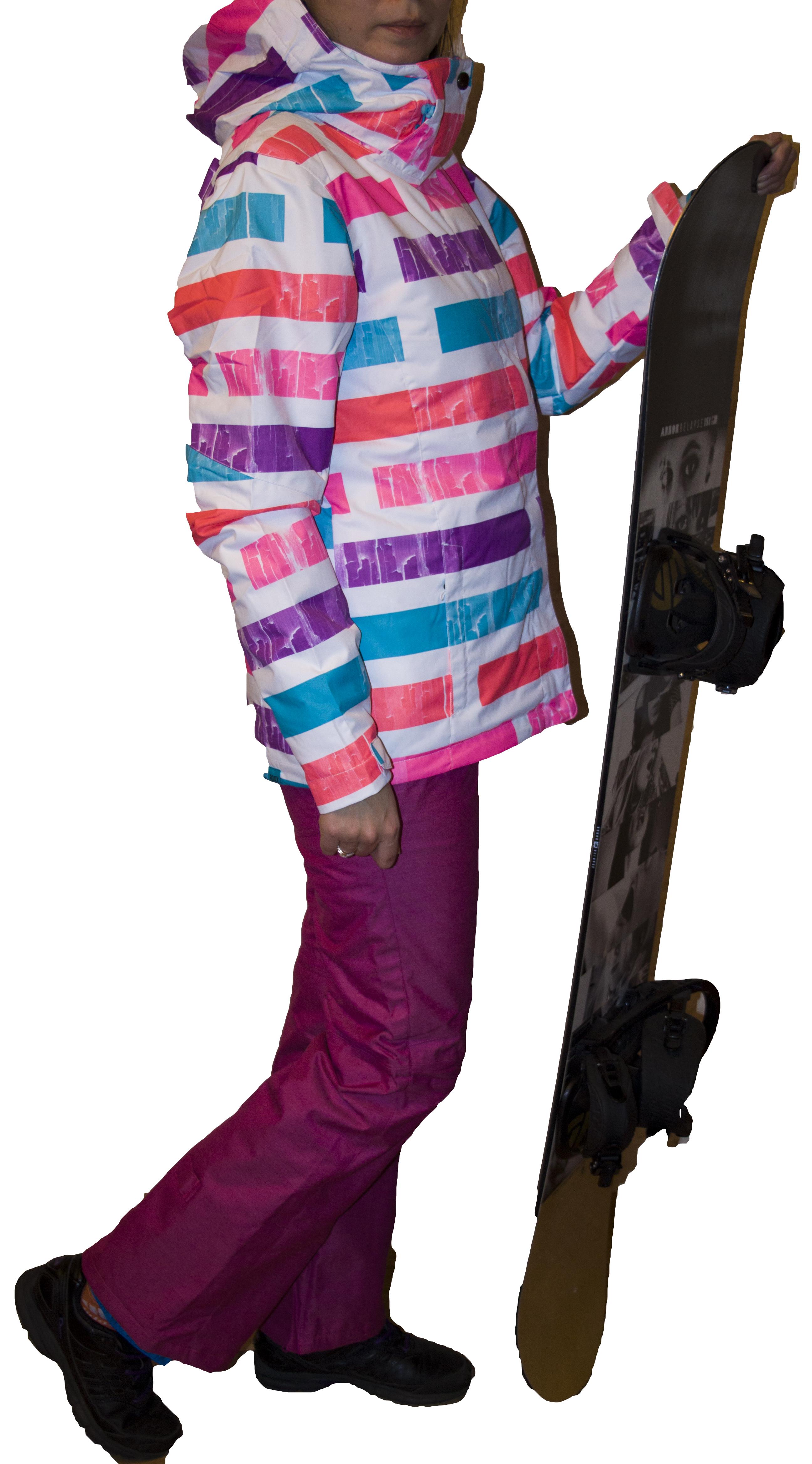 Сбор заказов!Очень теплые зимние костюмы от 3500р до -35гр., горнолыжная одежда, сноубордические костюмы 14