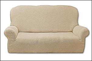 Сбор заказов. Оденем нашу мебель.Универсальные чехлы для диванов, кресел и стульев. Практично, красиво, недорого-11
