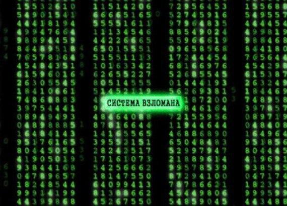 Хакеры остались без вредоносной бот-сети