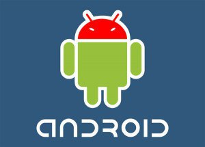 ������� ���������� ��� ������������� �� ����� ��� Android