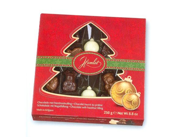 Сбор заказов.Сладости со всего мира шоколад,трюфели,шоколадные чипсы.Новогодний ассортимент