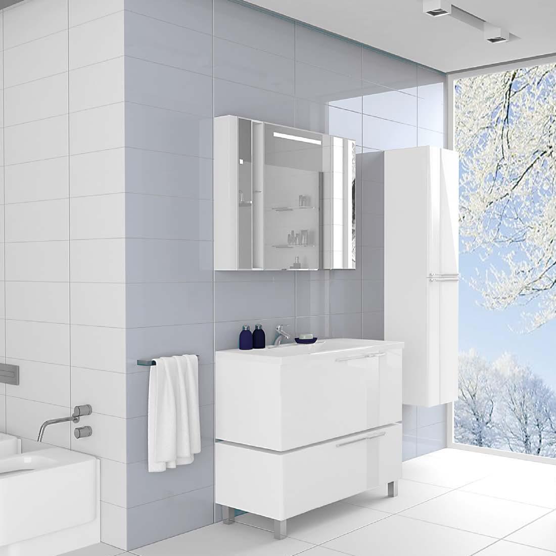 Сбор заказов. Мебель для ванной марка 1 Akvа-тon! Раковины, мойки, аксессуары- 28