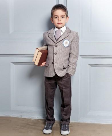 Сбор заказов. Праздничная, Красивая, Нарядная одежда для наших деток, а так же многое другое.