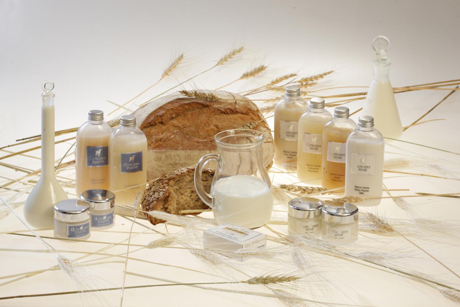 $TYX - природная косметика и эфирные масла, созданные по старинным рецептам, проверенным поколениями! Натуральная красота для современных женщин!