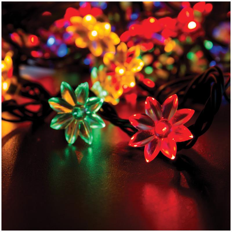Сбор заказов. Ёлочки, электрогирлянды, цветомузыка, диско-шары, вращающиеся лампочки яркий красивый праздник прямо дома. Есть скидки.