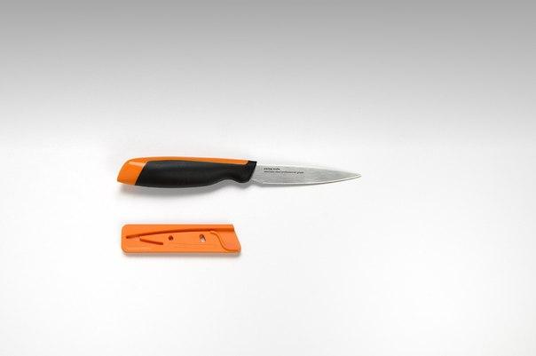Только сегодня! Разделочный нож всего за 650р (вместо 999р)