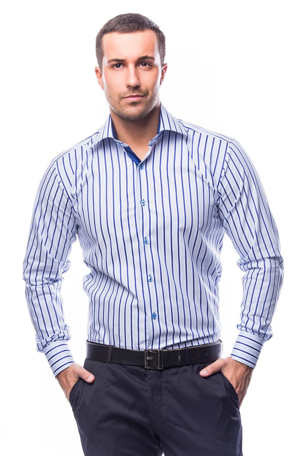 Рекомендую! Сбор заказов. Эксклюзивные мужские рубашки от Jess France из экологически чистых натуральных тканей, а также женская и детская коллекция. Выкуп 1