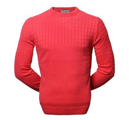 Сбор заказов. Мужские джемпера, пуловеры, свитера, футболки по минимальным ценам!Напрямую от производителя. Экспресс к НГ - 29