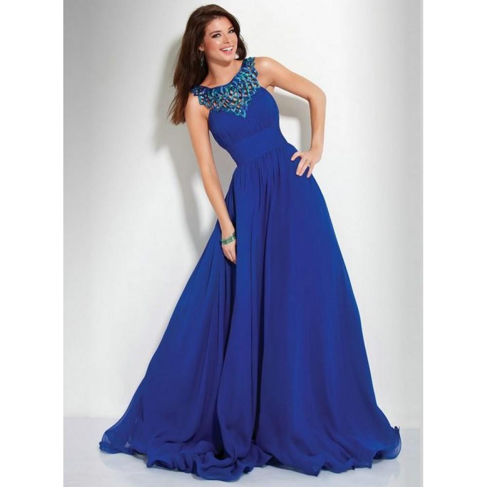 Красивые платья!!! Никаких сюрпризов по цветам и размерам! Есть распродажа!!! Присоединяйтесь к закупке!