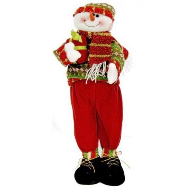 Новый год не за горами!Подготовьтесь вместе с нами!!Упаковка,игрушки ,сувениры ,символ года-обезьянки ,скатерти ,свечи!4