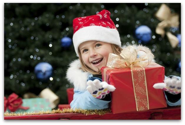Готовимся к Новому году! Сладкие подарки, коробочные конфеты и многое другое