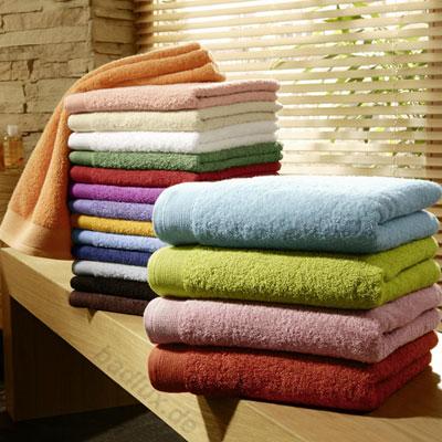 Супер-распродажа полотенец по 68 рублей. Собираем несколько дней. Раздачи До Нового Года.