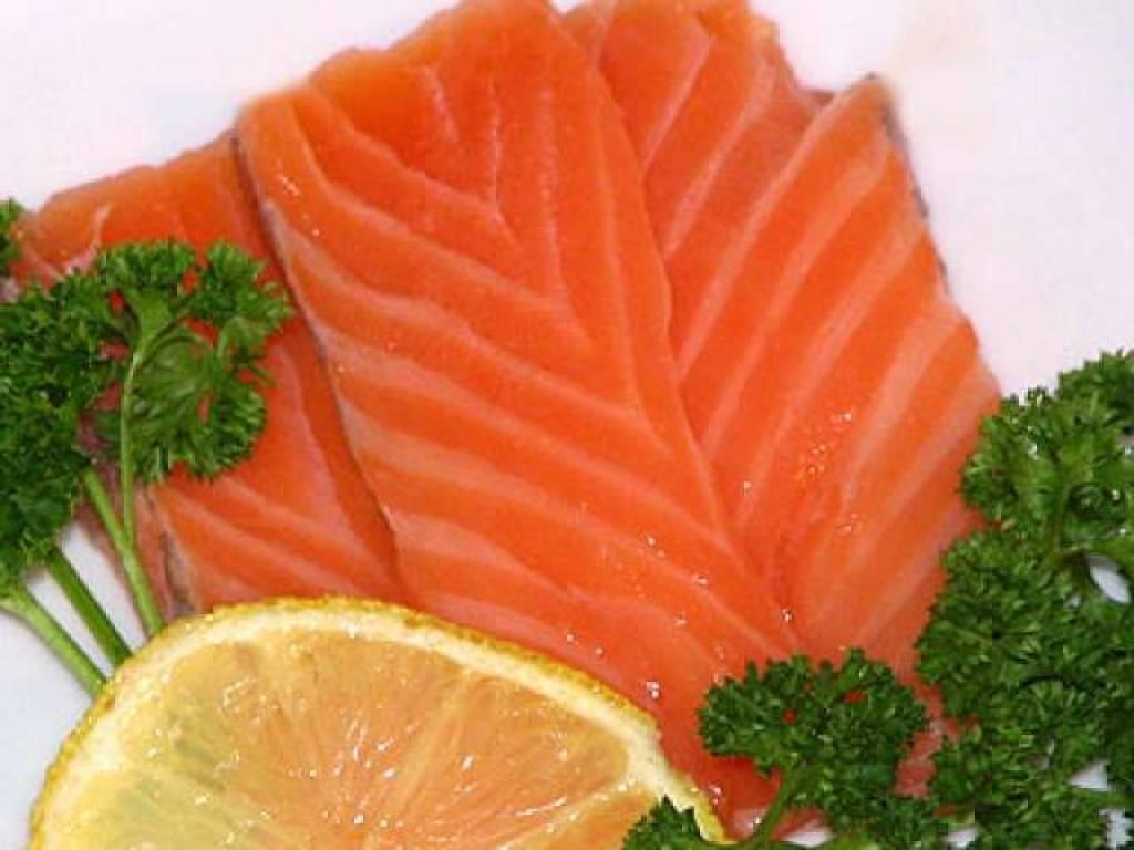 Сбор заказов. Предновогодний сбор!!! Рыбная продукция из семги и форели, осетра и других ценных пород. Чёрная икра премиального качества Г-о-р-к-у-н-о-в. Сбор-13.