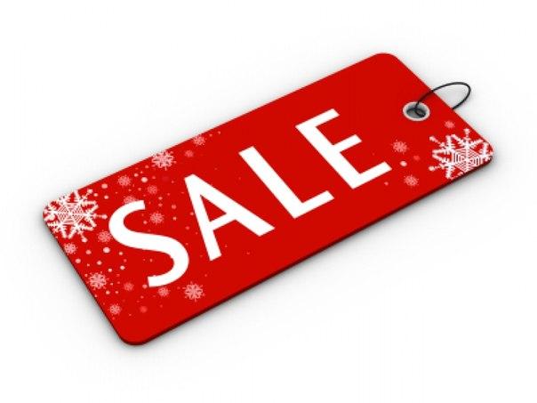 Сбор заказов. Детская верхняя одежда Озорники. Распродажа -30%-40% на прошлые коллекции. Без рядов. Выкуп-29