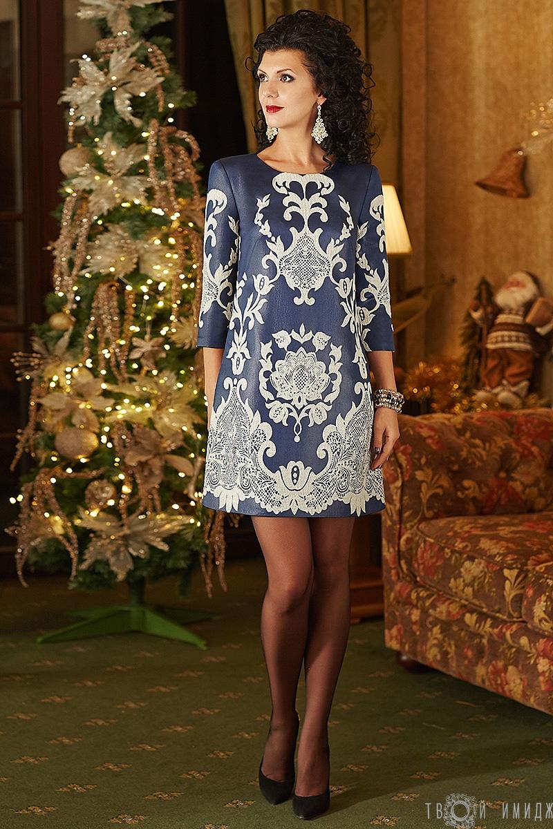 Сбор заказов. Последняя закупка в этом году!!! А Вы готовы к Новому году?;)Изумительной красоты Новогодняя коллекция! Твой имидж-Белоруссия! Модно, стильно, ярко, незабываемо!Самые красивые платья р.42-58 по доступным ценам-39!