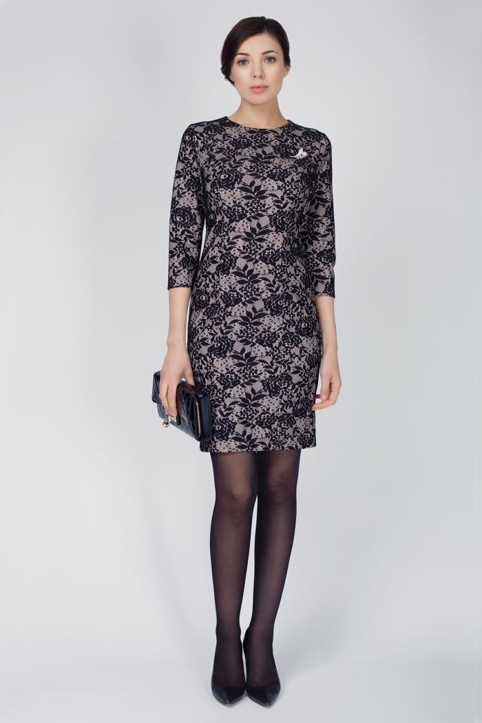 Сбор заказов. Новый бренд Antig@- классическая одежда для современных женщин. От юбки до пальто, размер с 36 по 66! Цены более чем приятные. Есть распродажа