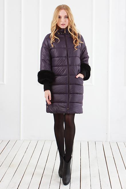 Экспресс-сбор. ТwinТiр 29, верхняя женская одежда от белорусского производителя. Стильная коллекция зима 2015-2016