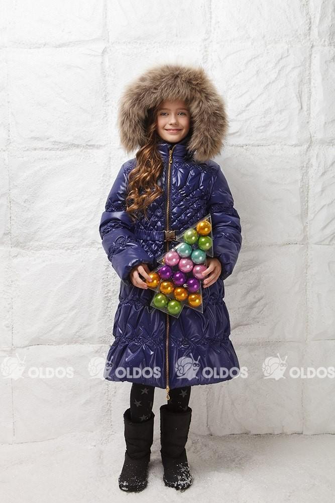 Сумасшедшая распродажа! Зимние пальто от 990р, полукомбинезоны от 550р! Последний день!