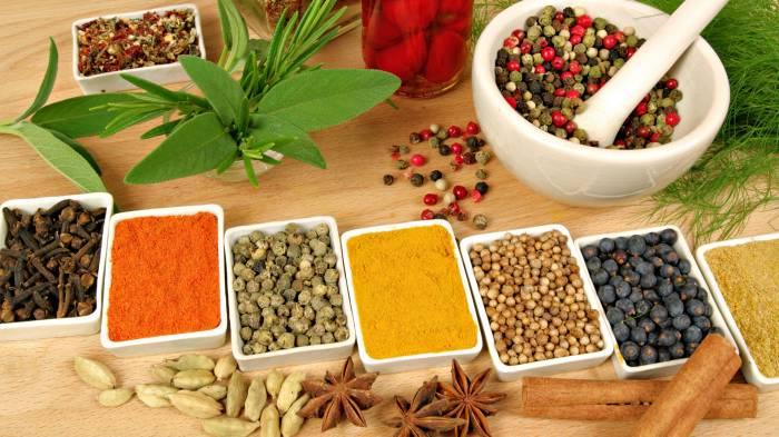 Настоящие приправы и специи в подарочных упаковках. Разнообразие кондитерских посыпок для Ваших кулинарных шедевров! Предновогодний экспресс-выкуп - 5.