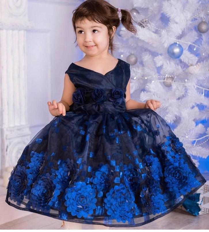 Сбор заказов. Дизайнерская одежда премиум класс по доступным ценам! Новый бренд для детей и подростков. Шикарные праздничные платья! 9 выкуп. Раздача к Новому году!
