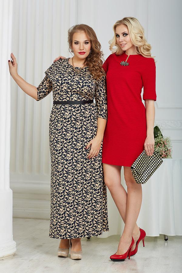 Сбор заказов. Ателье Eliseev@ Olesy@ модная авторская дизайнерская одежда для самых красивых и женственных! Платья