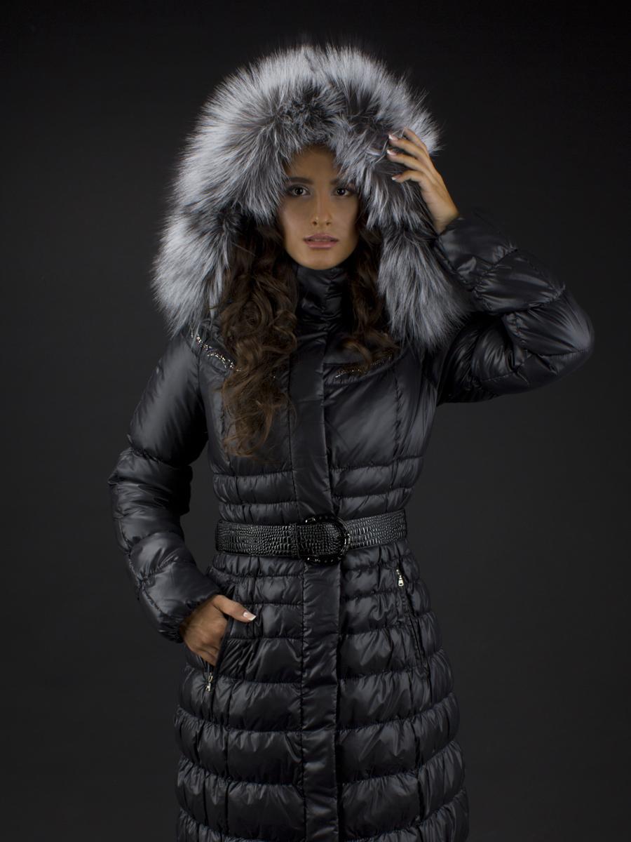 Сбор заказов. Готовимся к холодам! Пуховики, куртки, ветровки, шапки, перчатки. Мужской и женский ассортимент