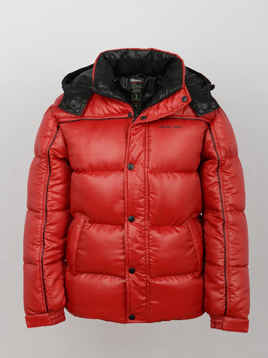 Сбор заказов. Верхняя одежда для детей и подростков Merlion . Куртки, пуховики, ветровки осень-зима, спортивны костюмы