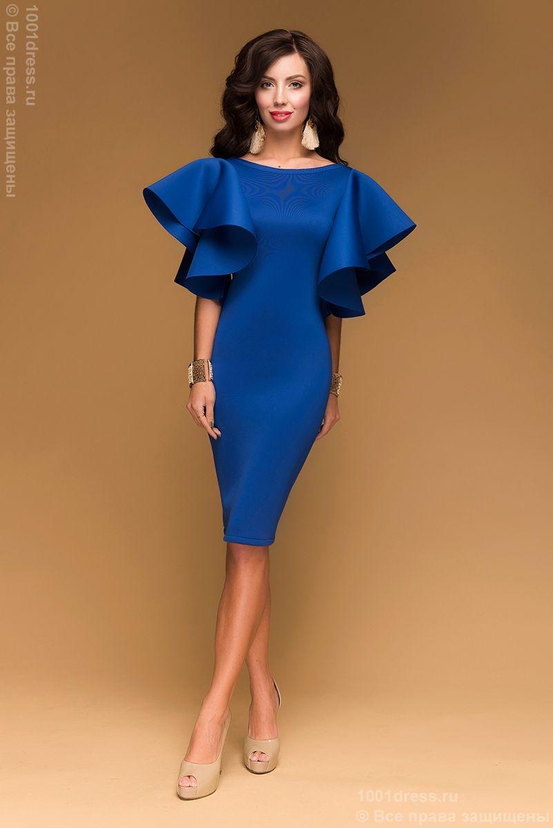 Сбор заказов. 1001 Платье для разной тебя. Выкуп 6. Готовимся к Новому году!!!
