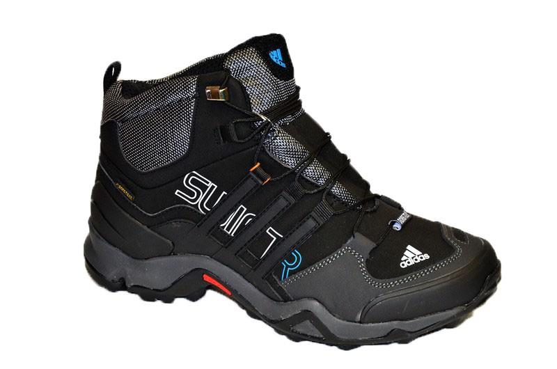 Сбор заказов. Обувь ЕКБ - сток (опт)-5.Огромный выбор качественной обуви. Все сезоны. Для всей семьи (женские,мужские,детские модели).Классика и спортивная обувь - сапоги,ботинки,кроссовки,туфли,мокасины,сандали,босоножки. Ряды+однопарки.