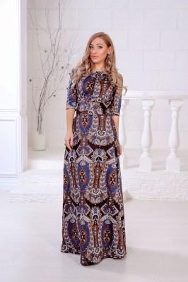 Сбор заказов. Ирма - новый образ для совершенной тебя! Вся женская одежда здесь: платья, брюки, юбки, спорт. Фабричное качество от производителя. Коллекция 2016 г