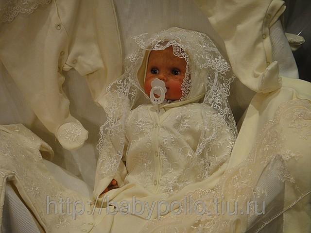 Сбор заказов.Самая изысканная и нарядная одежда для новорожденных ТМ Pollo.Новая коллекция Выкуп 28. Последний в этом