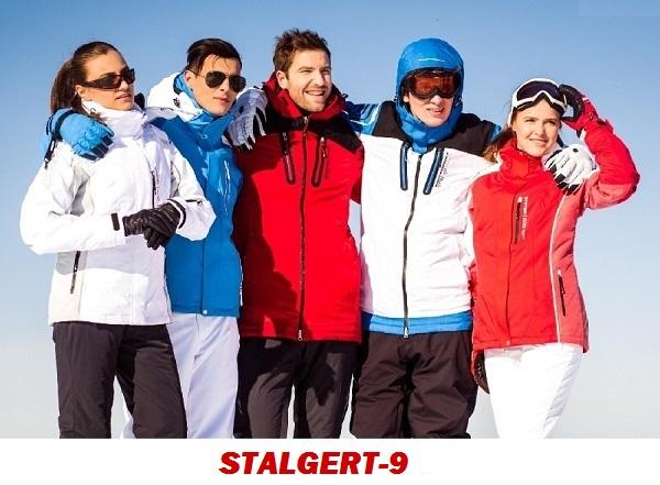 St�Ig�rt-9, ����� ����� ����������� ���������� ��������, ������, ����, ���������. ���� ������!