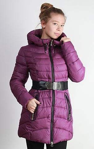 Сбор заказов. Зимние куртки Illion(o). Сказочные цены.Выкуп 1.