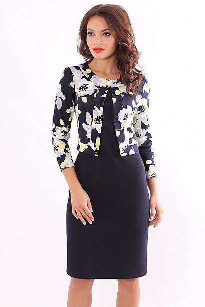 Сбор заказов.Авилли!Платья, юбки, блузки для стильных и современных женщин! Без рядов! Галереи! - 31