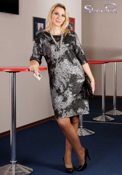 СТОП по закупке Шeгuдa-18, платье для любого случая. Готовим новогодние наряды! Дозаказы принимаются!