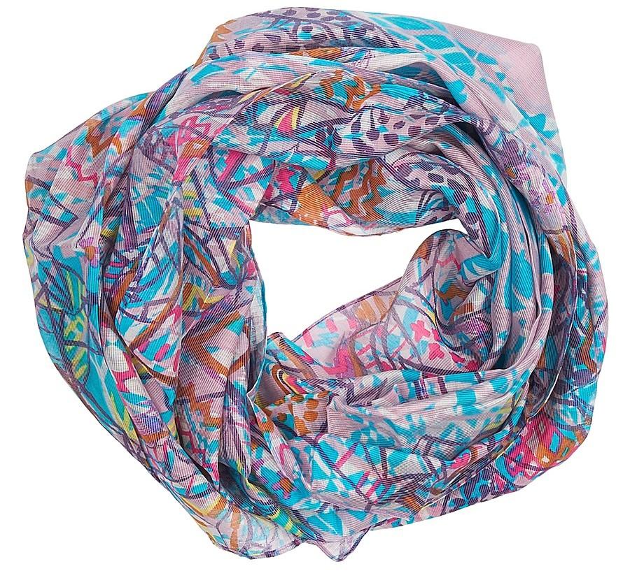 Очаровательные палантины, платки, шарфы из Италии. Только РАСПРОДАЖА! Кто еще не успел выбрать подарки?