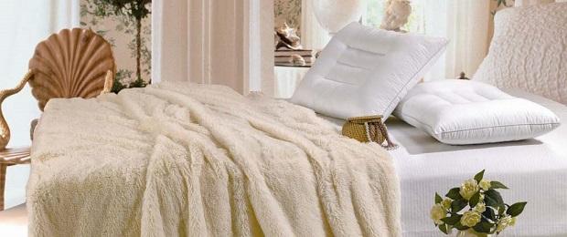 Сбор заказов. Шикарные покрывала, постельное белье, одеяла, подушки... Создадим гармонию сна!