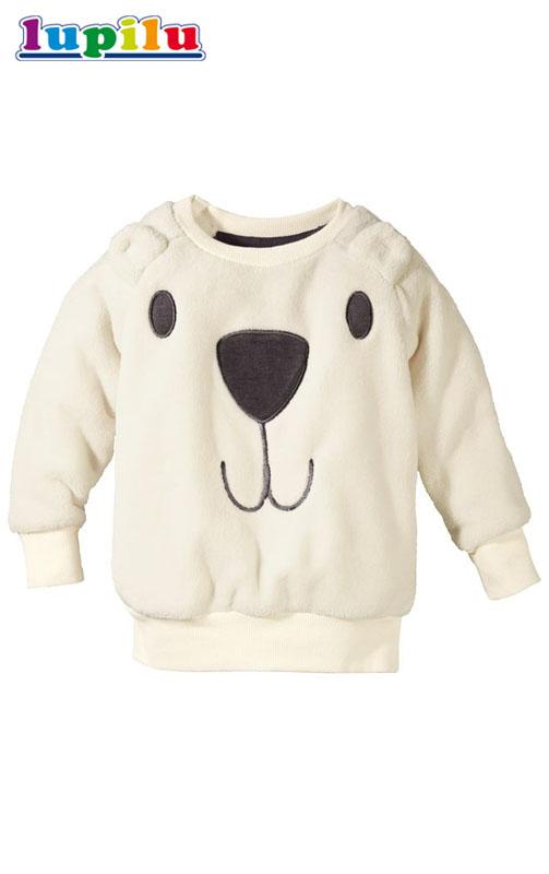 Сбор заказов. Оригинальная брендовая одежда для детей от 6 мес до 8 лет из Европы и Америки. Новинки. 2