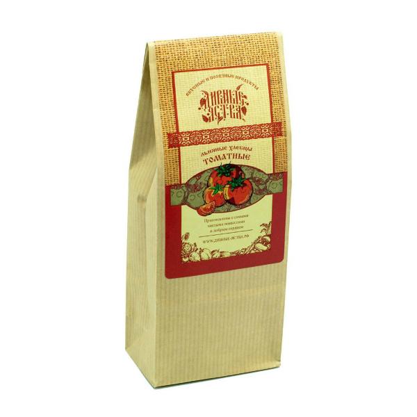 Сбор заказов. Вкусные Снеки. Н@туральный заменитель сахара - Сtевuя. Пастилки, хлебцы, козинаки, батончики. Ш.е.л.к.0.в.и.ц.а. Иван-чай. Семена Чиа. Различная мука, каши, растительные масла с Алтая. Экспресс 3 дня!!! Делаем запас на праздники!