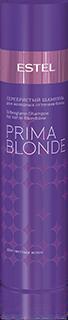 Сбор заказов.Всеми любимая знакомая профессиональная косметика для волос estel.Самые низкие цены.Выкуп16-1