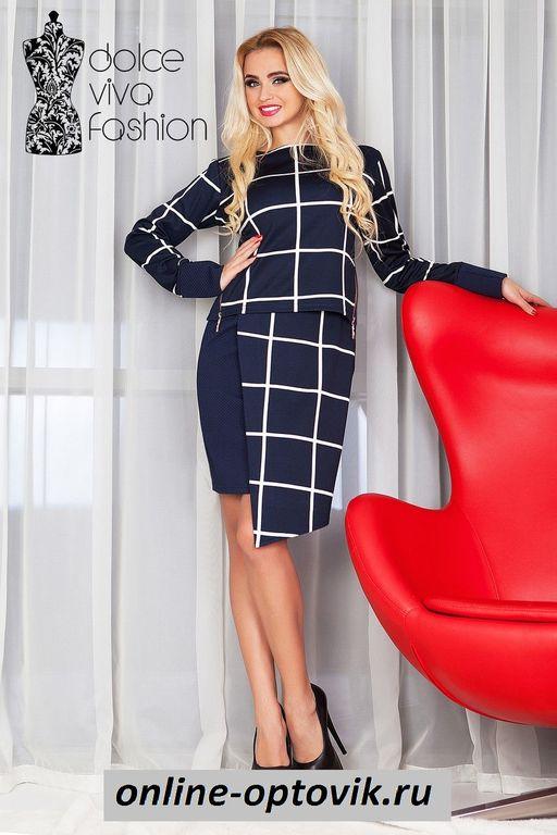 Сбор заказов. Потрясающе красивая, дизайнерская женская одежда от Ангелины. Самые яркие расцветки и необычный крой