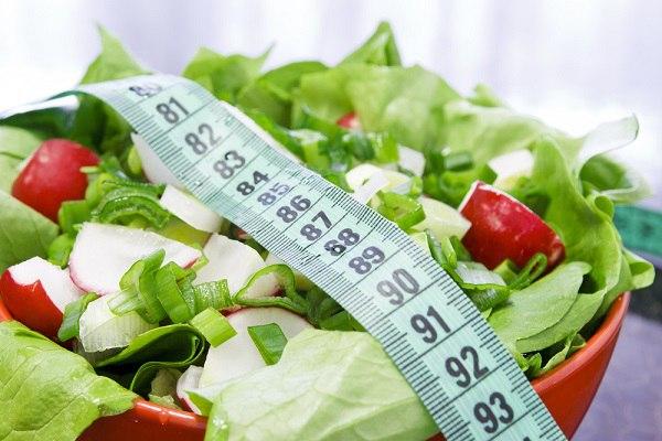 7 жиросжигающих продуктов, от которых точно не поправишься, а только похудеешь! Приятного аппетита: