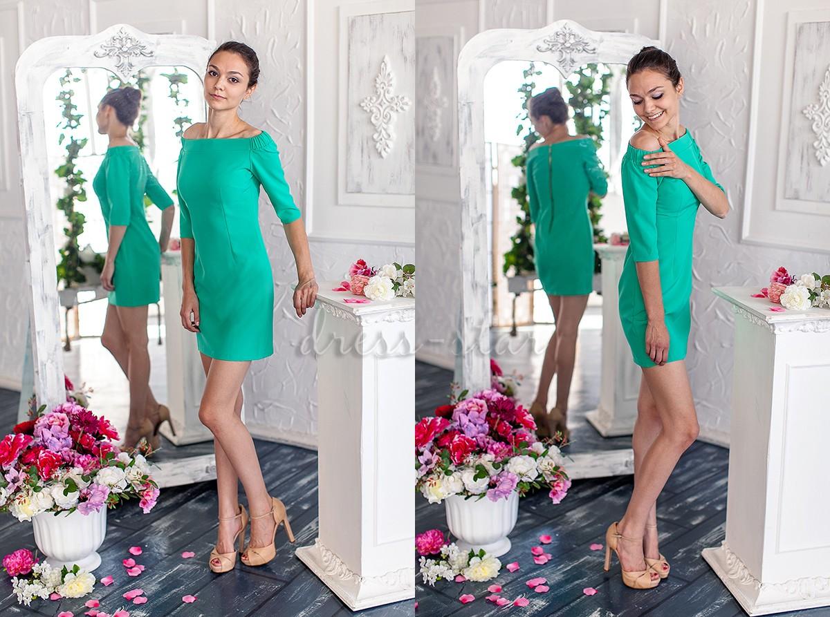 Распродажа Модной женской одежды. Ликвидация склада!!! Все платья по 1000 руб. А также кофты, блузки, кардиганы по супер ценам.Без рядов! Размеры от 40 до 58. Выкуп 4. Экспресс! Раздачи до НГ.