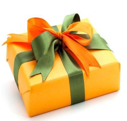 Раздача заказов. Шерстяной трикотаж-41,42,43, детская одежда. В четверг 17 декабря через цр.