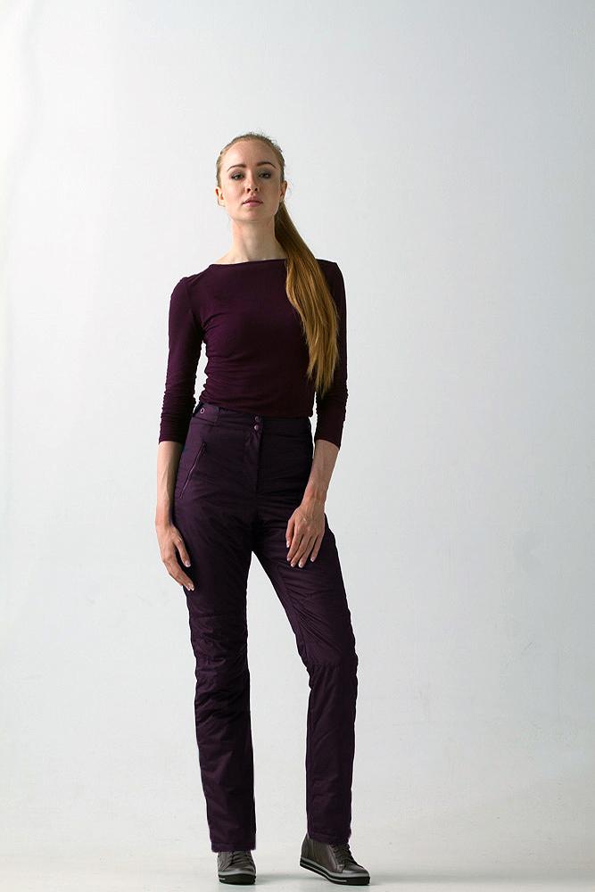 Экспресс, раздача до НГ.( 25 декабря) Утепленные брюки из мембраны, плащевки, Женские пуховики отличного качества.Без рядов. Есть распродажа.7 Выкуп