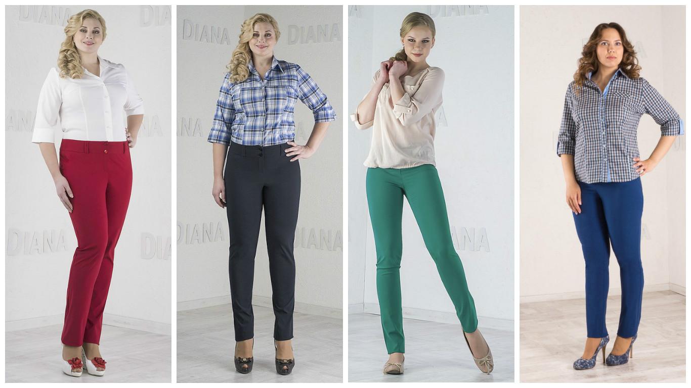 Сбор заказов. Распродажа любимых, цветных , бенгалиновых брюк по 510 руб ! Собираем всего 3 дня. Больше эти модели шить не будут !