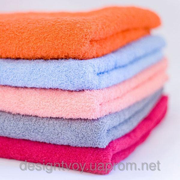 Сбор предоплаты.Недорогие, качественные полотенчики по заманчивой цене (Распродажа)!
