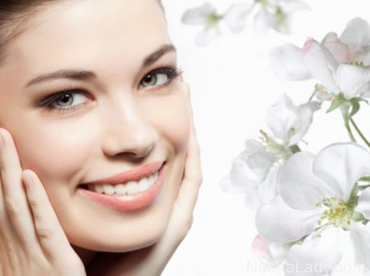 Тема отзывов Индустрия красоты для вас! Натуральные масла для вашей молодости и красоты от крупнейших европейских производителей!