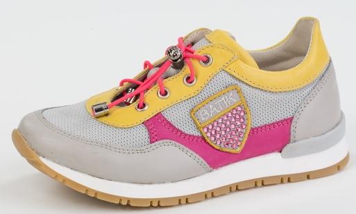 Сбор заказов. Готовимся к весне. Детская, подрастковая обувь. Орто модели. Бати-челли. Высокое качесвто. Отличная цена. Выкуп-2